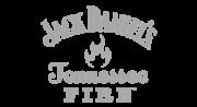 pxpsponsors-jackdaniels